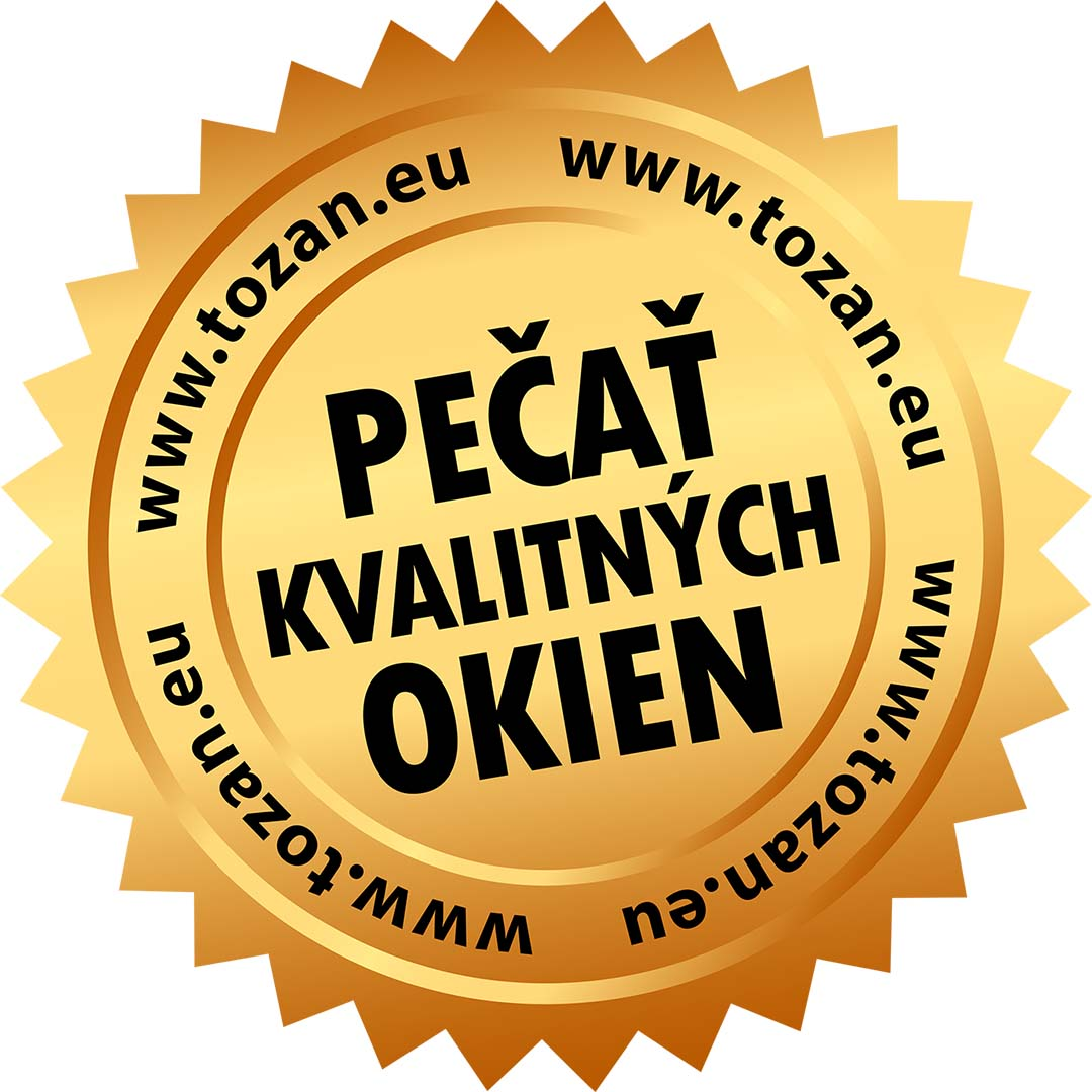 ff5887507afb Pečať kvalitných okien - Dovolenky - Leto